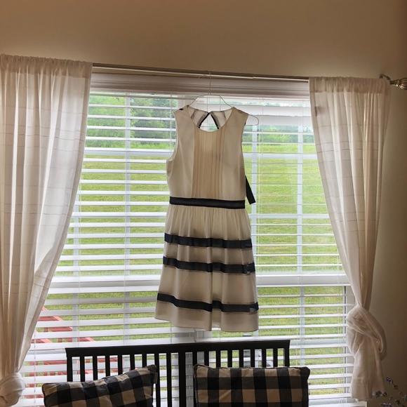 C. Luce Dresses & Skirts - C. Luce Summer Dress